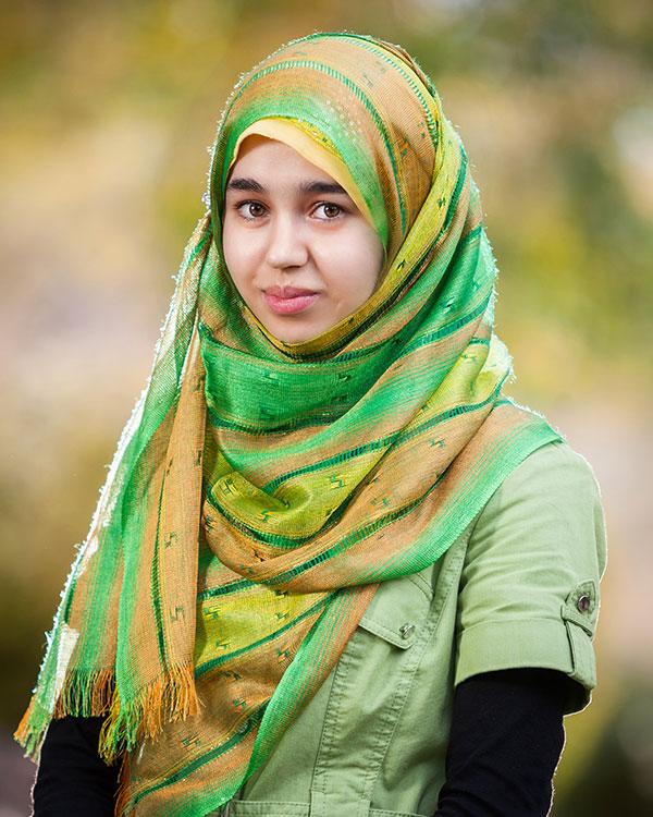 Mojahida-Khazi-main